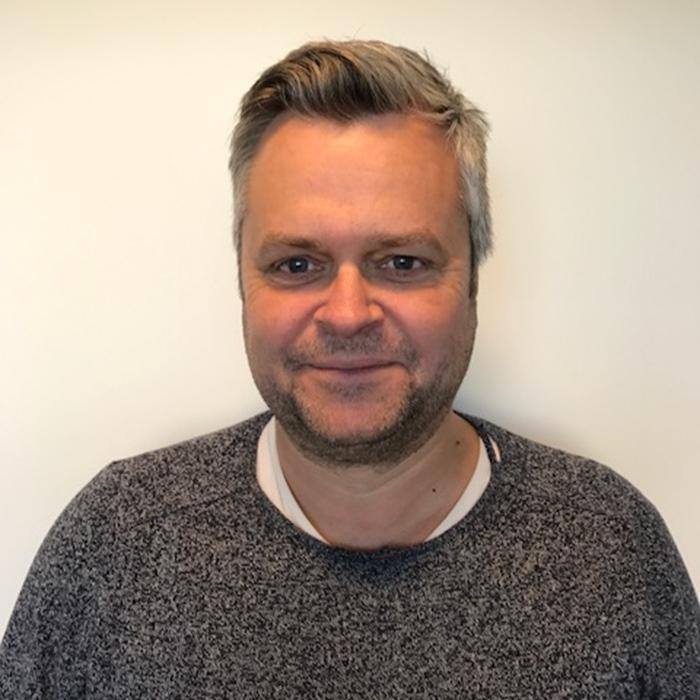 Espen Aaserud Karlsen