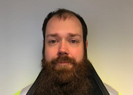 Kjetil Moldestad